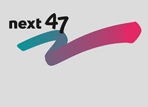 Next47 Siemens