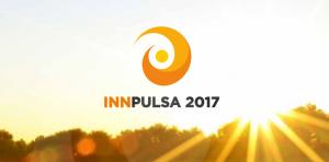innpulsa2017
